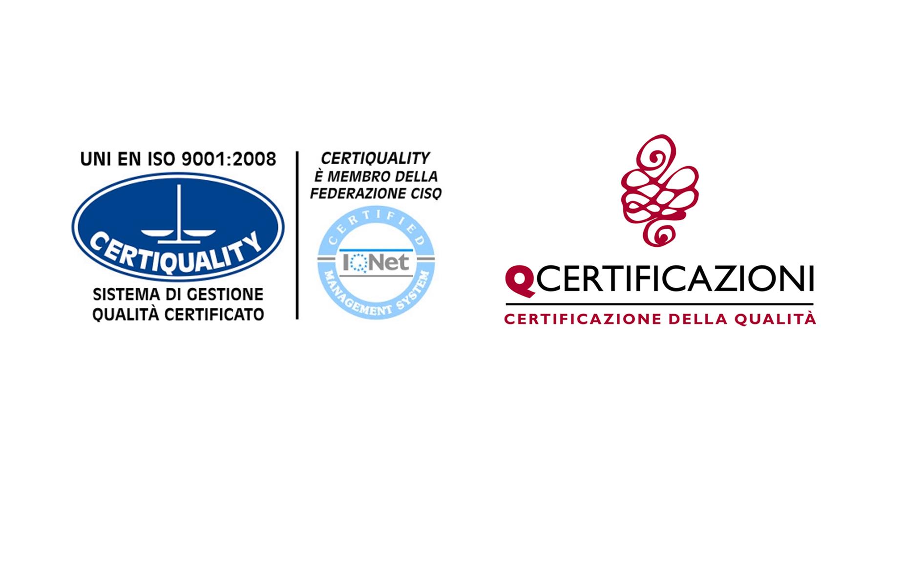 NaturalWay-certificazioni5