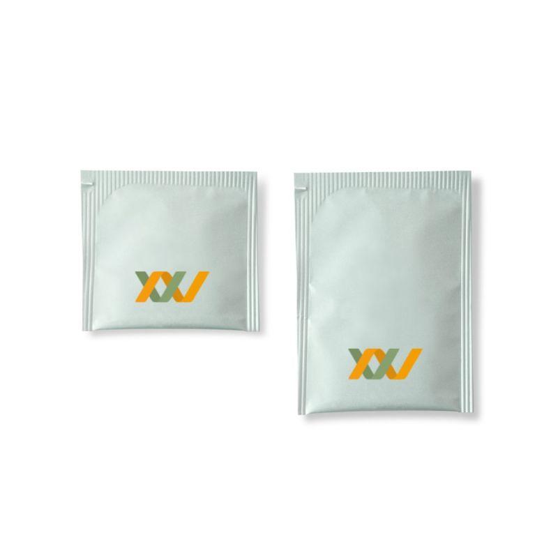 Natural Way Laboratories - Produzione integratori alimentari conto terzi - produzione di integratori in polvere, bustine e granulati