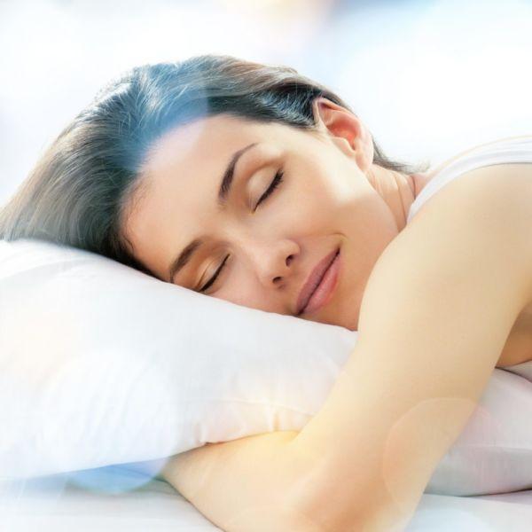 Natural Way Laboratories - Produzione integratori alimentari conto terzi - integratori per il sonno