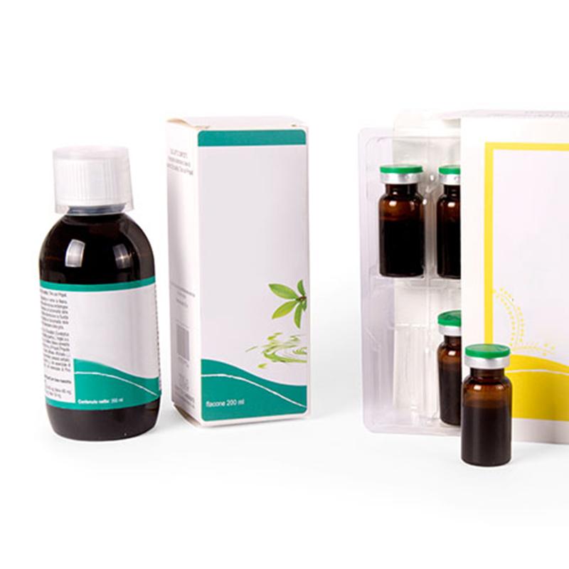natural-way-labs-produzione-integratori-liquidi